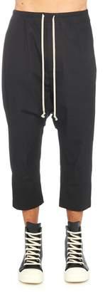 Rick Owens Pants