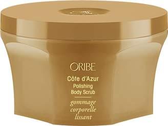 Oribe Cote D Azur Polishing Body Scrub