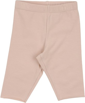 Le Petit Coco Leggings