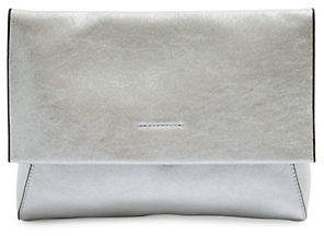 Topshop Leila Clutch Bag