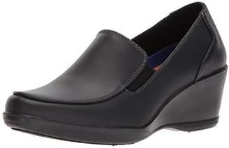 Dr. Scholl's Shoes Women's Glad Uniform Dress Shoe