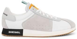 Diesel Men's Pyave LC Sneakers
