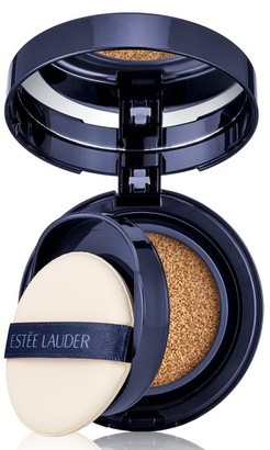 Estee Lauder Double Wear Cushion Bb All Day Wear Liquid Compact Spf 50 - 1W1 Bone $39.50 thestylecure.com