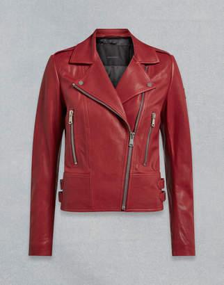 Belstaff Marving-T 2.0 Jacket