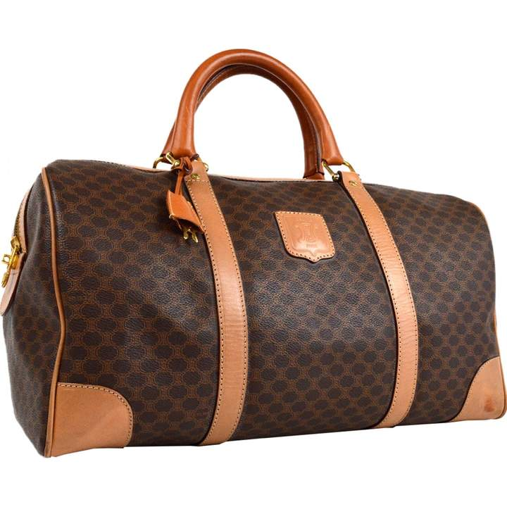 Cloth 48h bag