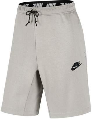 Nike Men's Advance 15 Shorts