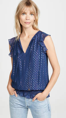 Ramy Brook Cecily Blouse