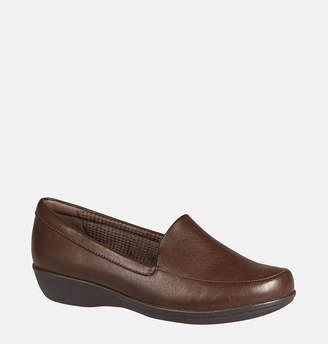 Avenue Denise Slip On Loafer