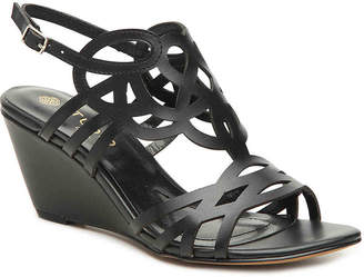 Isola Studio Florin Wedge Sandal - Women's