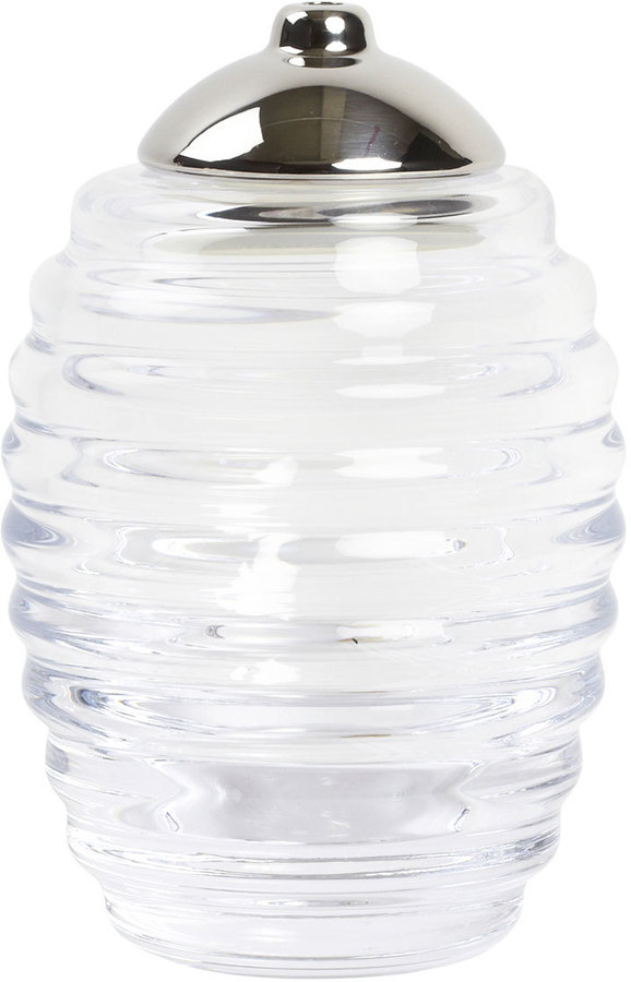 Alessi Sugar Jar