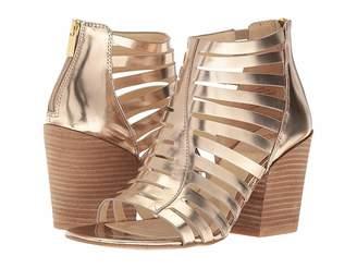 Isola Ianna Women's Sandals