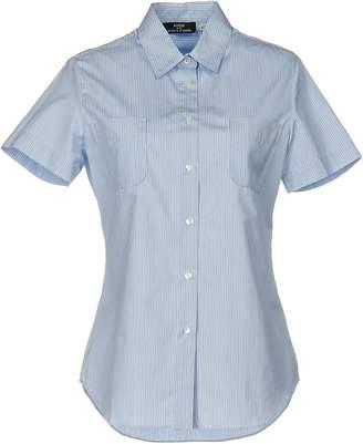 Aspesi per AL DUCA D'AOSTA Shirts