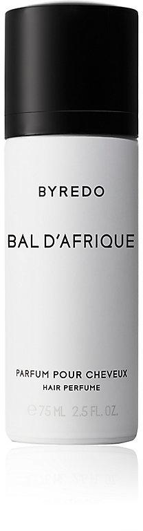 Byredo Women's Bal d' Afrique Hair Perfume