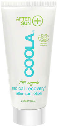 Coola ER+ RECOVERY アフターサンローション