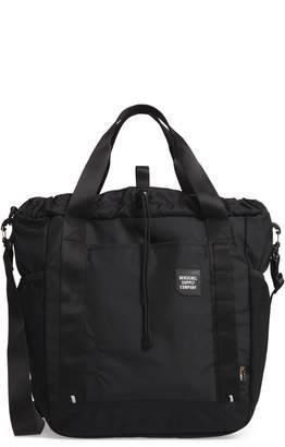 Herschel Barnes Trail Tote Bag