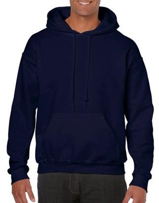 Gildan Big Mens Hooded Sweatshirt