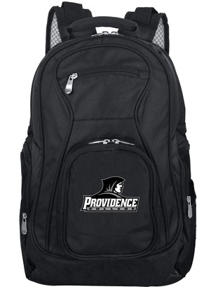 Providence Friars Premium Laptop Backpack