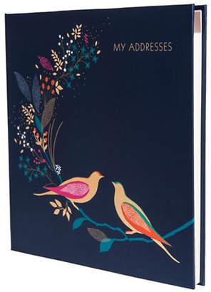 Portmeirion Sara Miller London Address Book