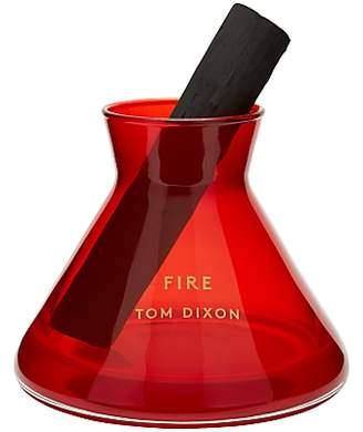 Tom Dixon Fire Scented Diffuser