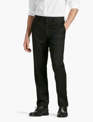 Lucky Brand ACE OCCASION SUIT PANT