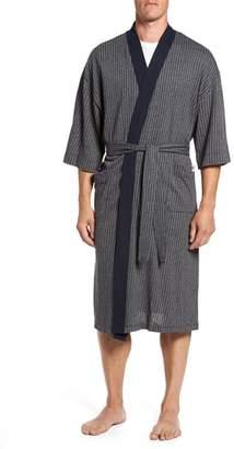 Majestic International Trey Robe
