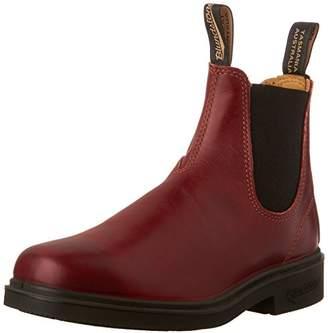 Blundstone Classic Chisel Toe, Unisex Adults Chelsea Boots,(46 EU)