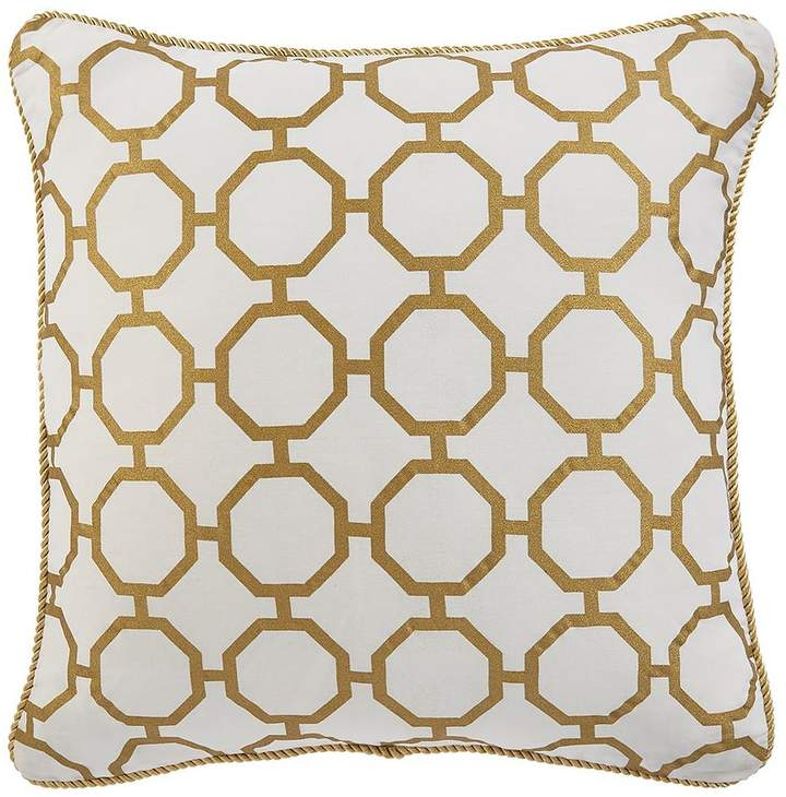 Myleene Klass Home Glamour Cushion