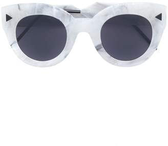 So.Ya Alma sunglasses