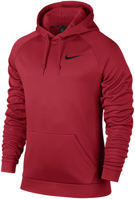 Nike Essential Thermal Hoodie - Big & Tall $50 thestylecure.com