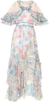 Peter Pilotto Long dresses