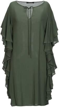 Fisico Short dresses - Item 34921012SD