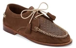 G.H. Bass & Co. 'Winnie' Leather Oxford