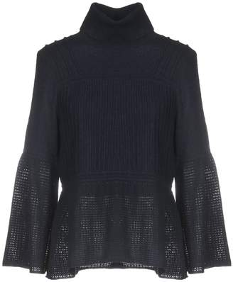 Stefanel Turtlenecks