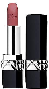 Christian Dior Women's Rouge Lipstick