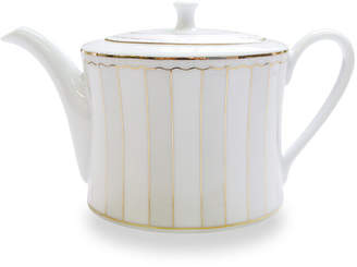 Noritake Carnivale Fine China Teapot