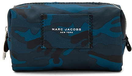 Marc Jacobs Marc Jacobs Cosmetic Bag