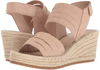 Eileen Fisher Largo Women's Wedge Shoes