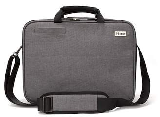 "iHome 13"" Smart Brief Case"