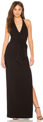 LIKELY x Revolve Stapleton Bridesmaid Gown
