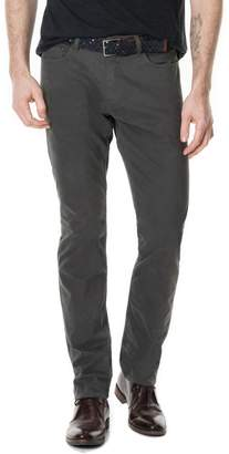 Rodd & Gunn Whareflat Straight Leg Jeans