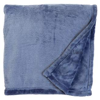 Nordstrom Rack Travel Convertible Blanket Pillow
