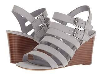 Lauren Ralph Lauren Aleigh Women's Wedge Shoes