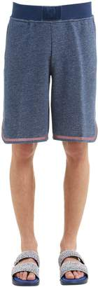 Nike Pigalle French Terry Sweatshorts