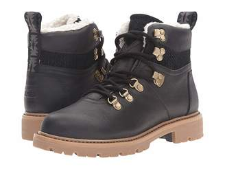 Toms Summit Boot Women's Hiking Boots