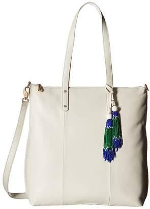 Tommy Bahama Mykonos Tote Tote Handbags