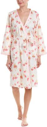 BedHead Robe