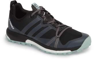 adidas Terrex Agravic Trail Running Shoe