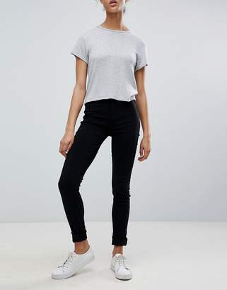 B.young Skinny Jeans