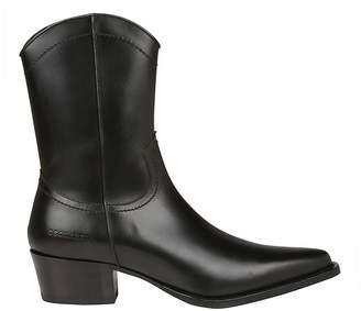 DSQUARED2 Boots Boots Men