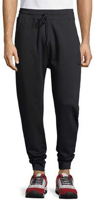Billionaire Boys Club Men's Jogger Sweatpants